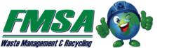 FMSA-web-logo-dark