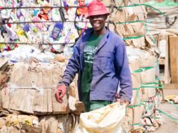 waste-picker-educational-program-image