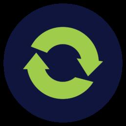FMSA_re-use_icon