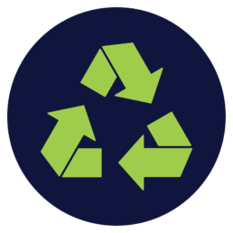 FMSA_recycle_icon