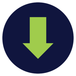 FMSA_reduce_icon