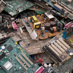 fmsa-electronic-equipment-recycle