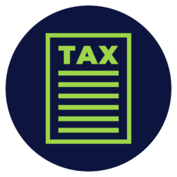 fmsa-waste-green-tax-icon-blue