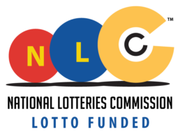Lotto-Funded-TM