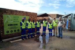 Green-Deeds-Recycling-Buy-Back-Centre-Benoni