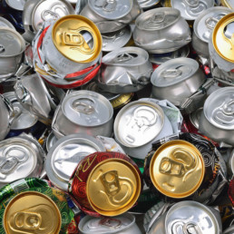 fmsa-beverage-cans-recycle