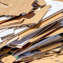 fmsa-cardboard-recycle