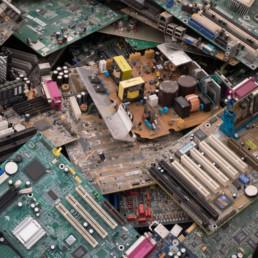 fmsa-electronic-equipment-recycle