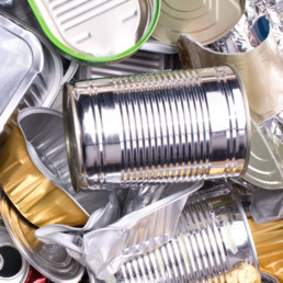 fmsa-food-cans-recycle