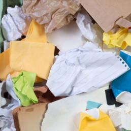 fmsa-paper-recycle