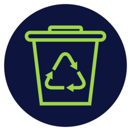 fmsa-recycling-buy-back-centres-icon-blue