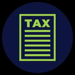 fmsa-waste-green-tax-icon-blue