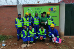 Green-Deeds-Recycling-Buy-Back-Centre-Waltloo